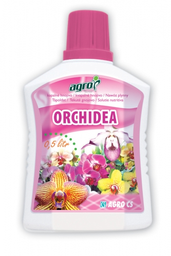 000485---kap.-hn.-pro-orchideje-05-l---8594005007765