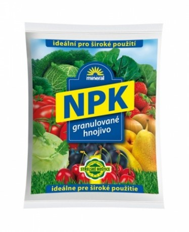 npk-1kg-fo