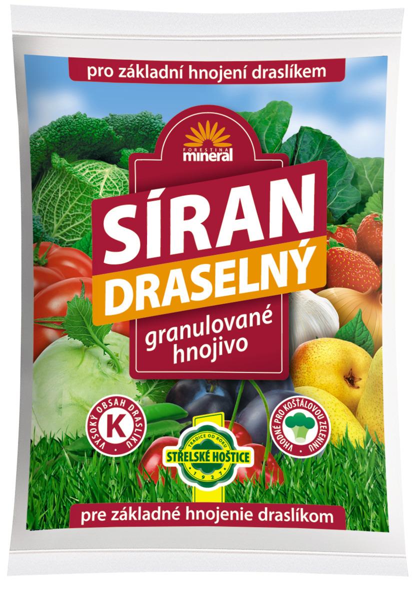 siran_draselny_1kg_b_9b020dd5c14bc232